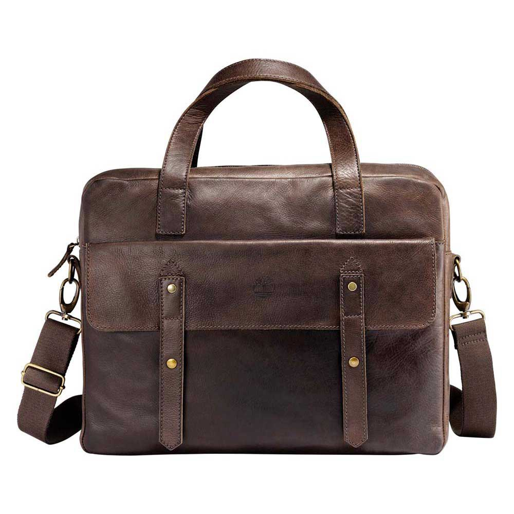 Timberland Adkins Briefcase