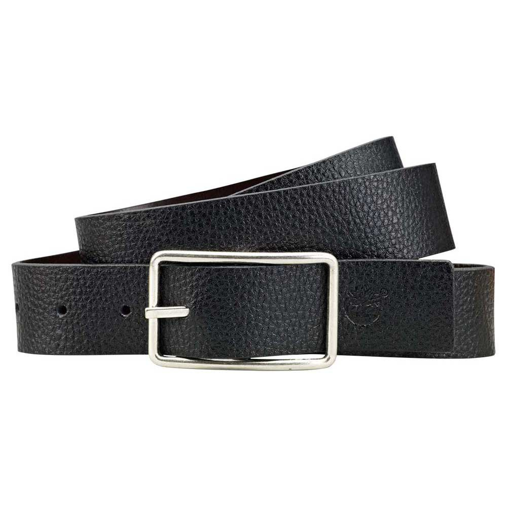 Timberland Reversible Belt
