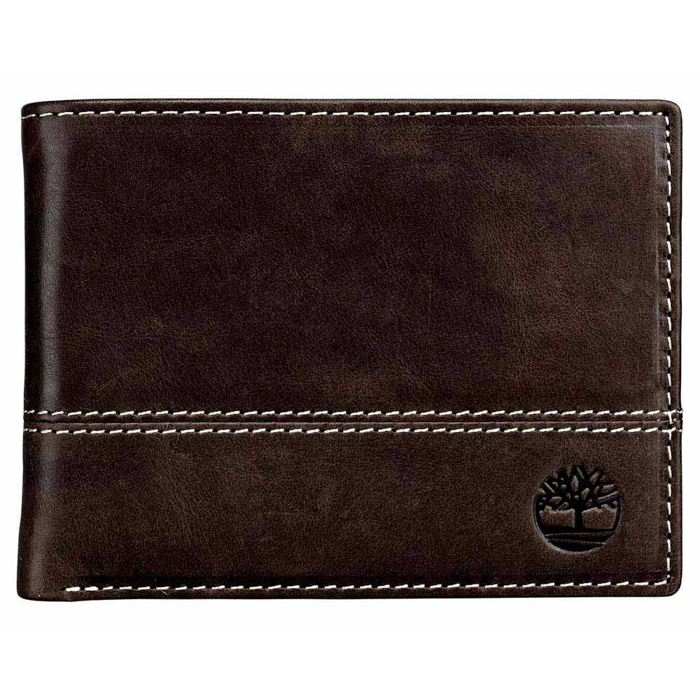 Timberland West Branch Removable Passcase