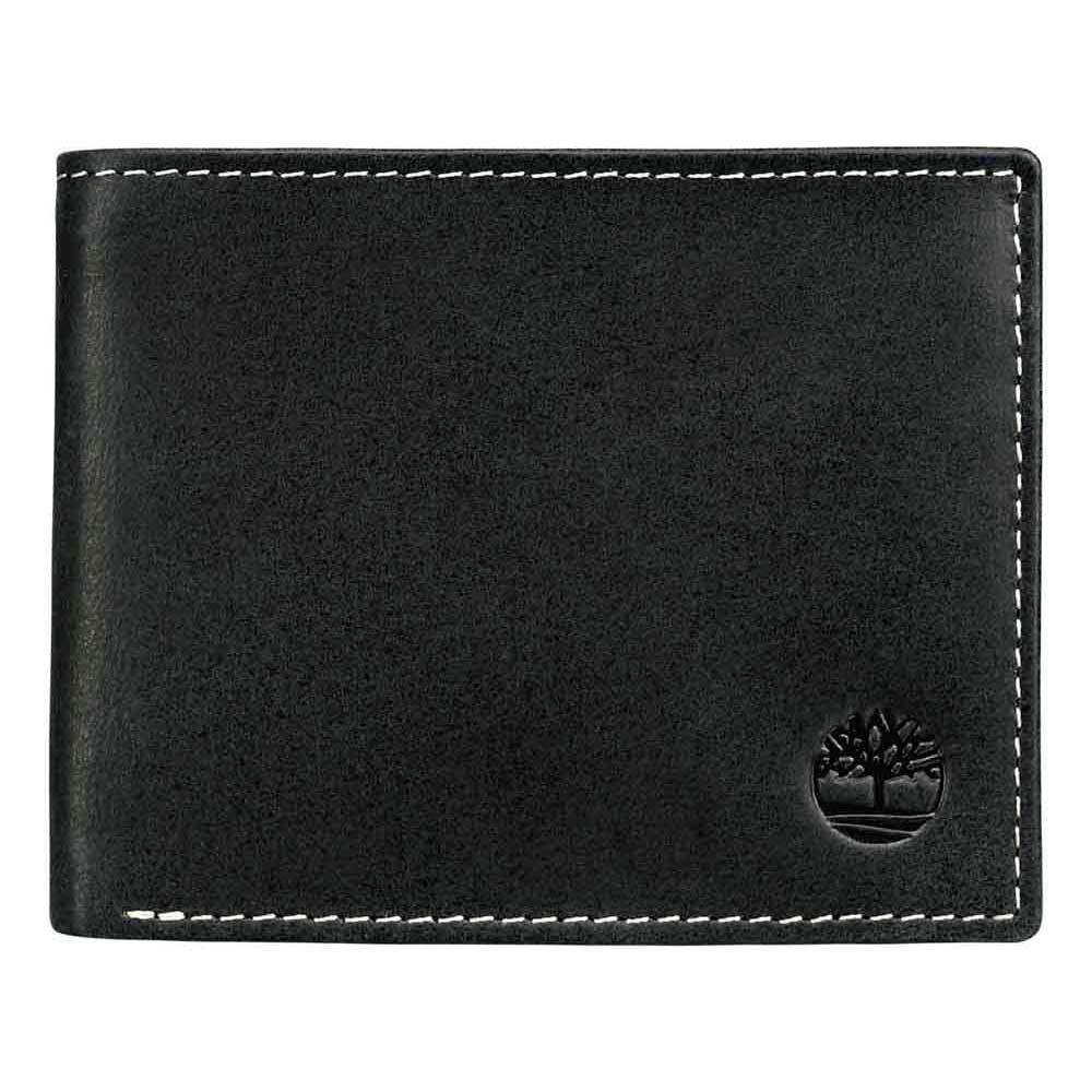 Timberland East Pond Passcase With Coin