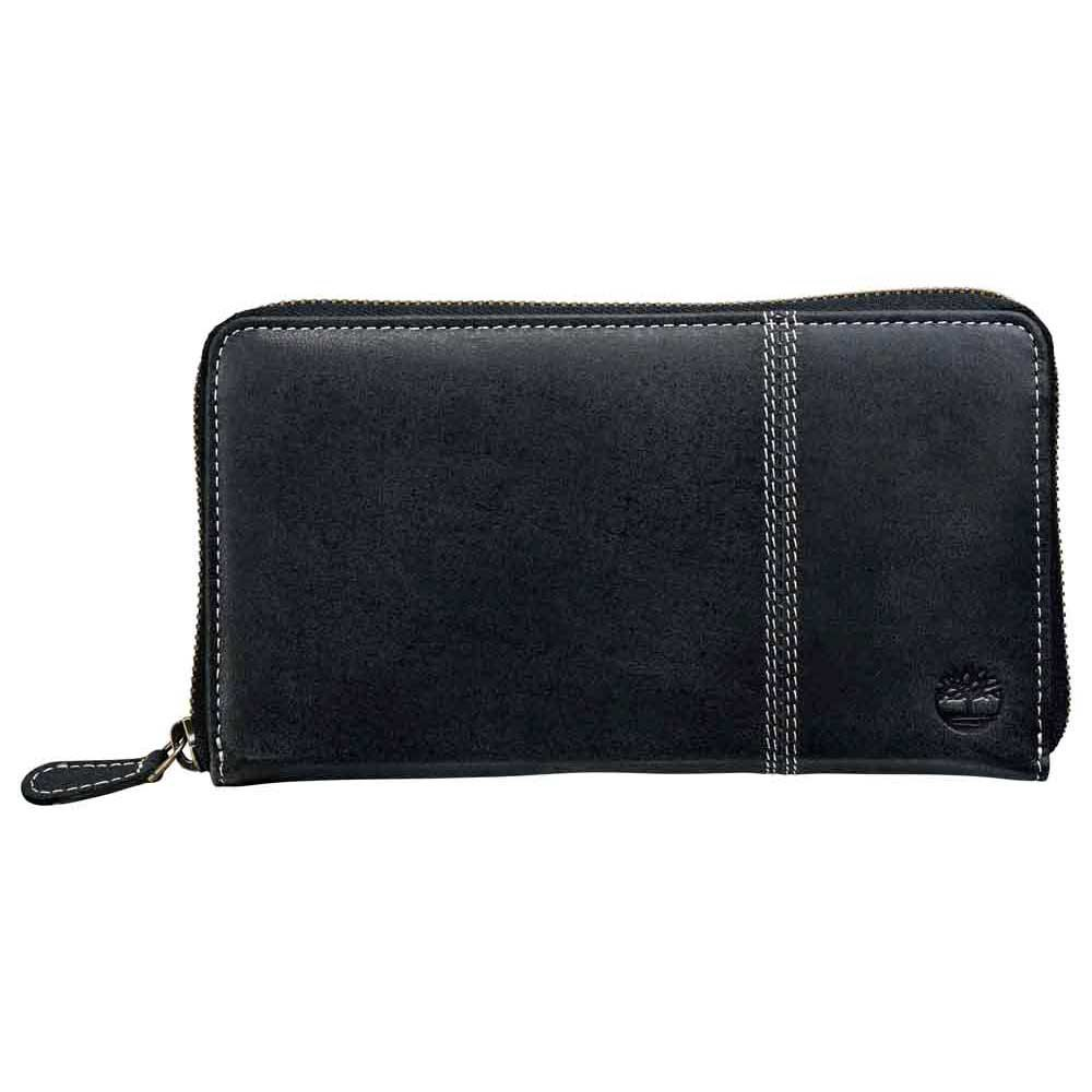 Timberland East Pond Long Wallet