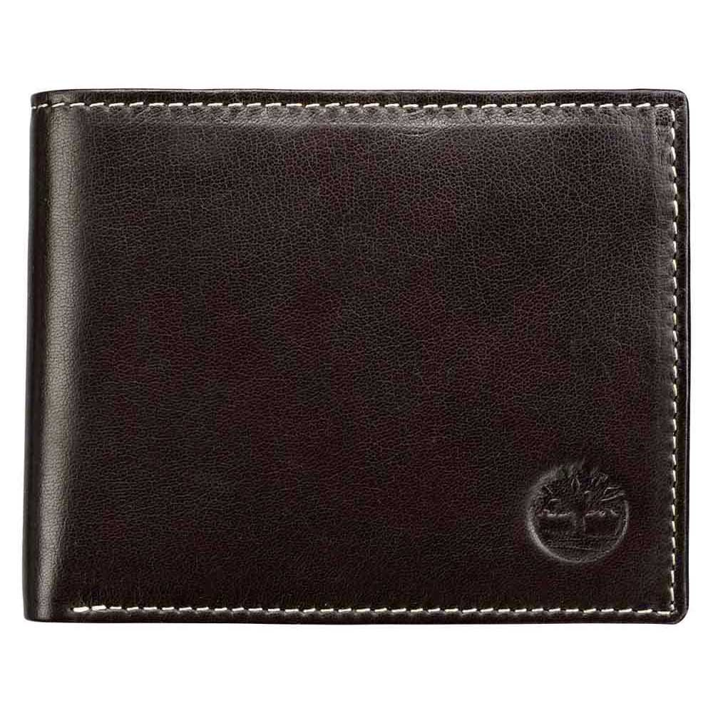 Timberland Eagle Hollow Large Bifold
