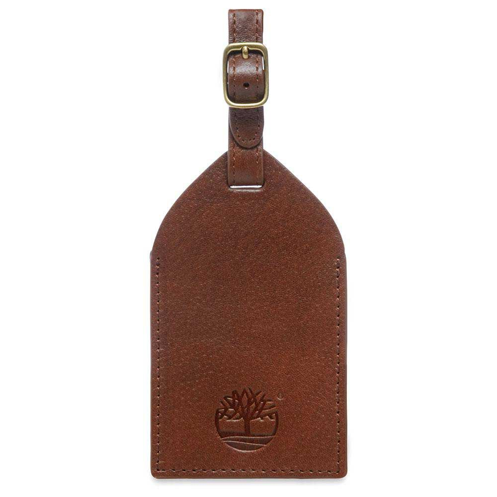 Timberland Luggage Tag