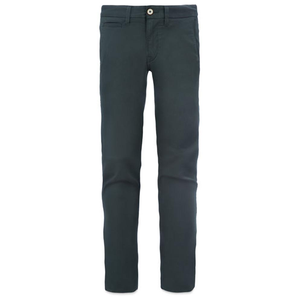 TIMBERLAND Sargent Lake Steen Chino L30
