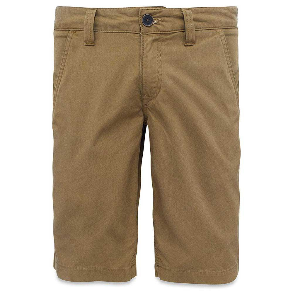 Timberland Squam Laker Short