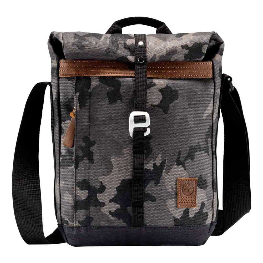 TIMBERLAND Waterproof Smalll Items Bag