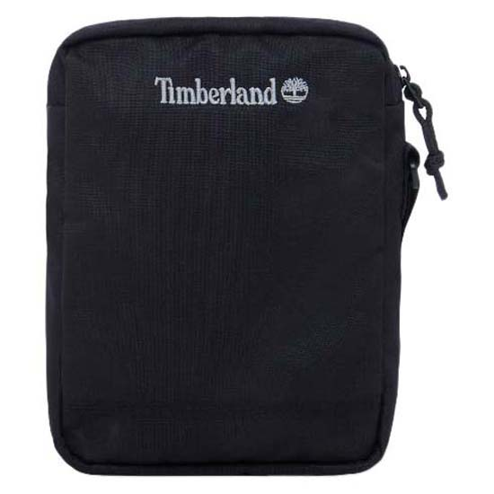 Timberland Small Items Bag