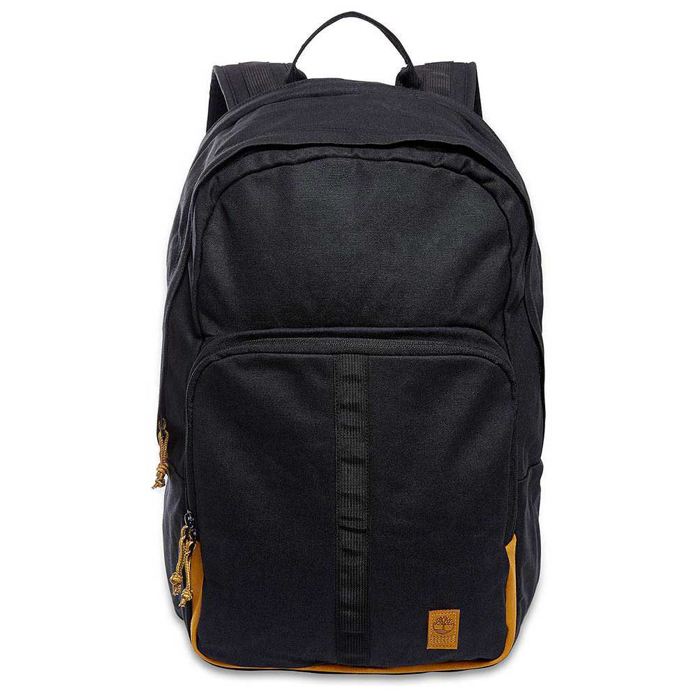 Timberland 24L Backpack