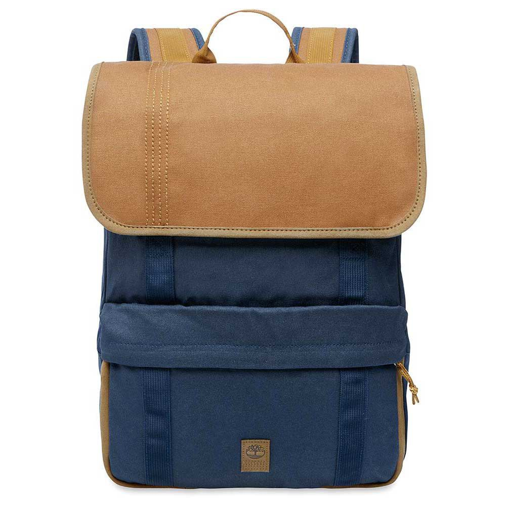 Timberland 17L Backpack