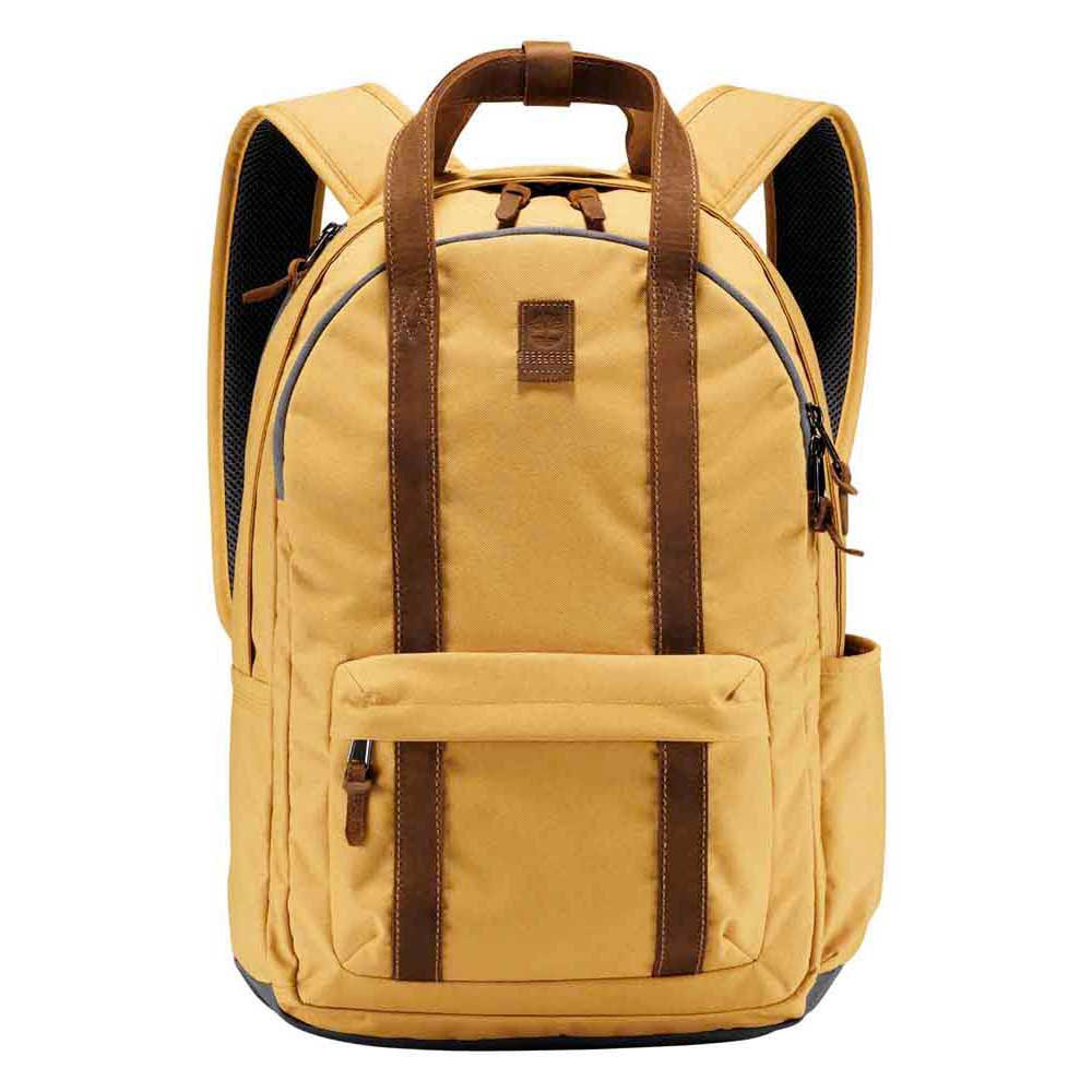 Timberland 23L Backpack
