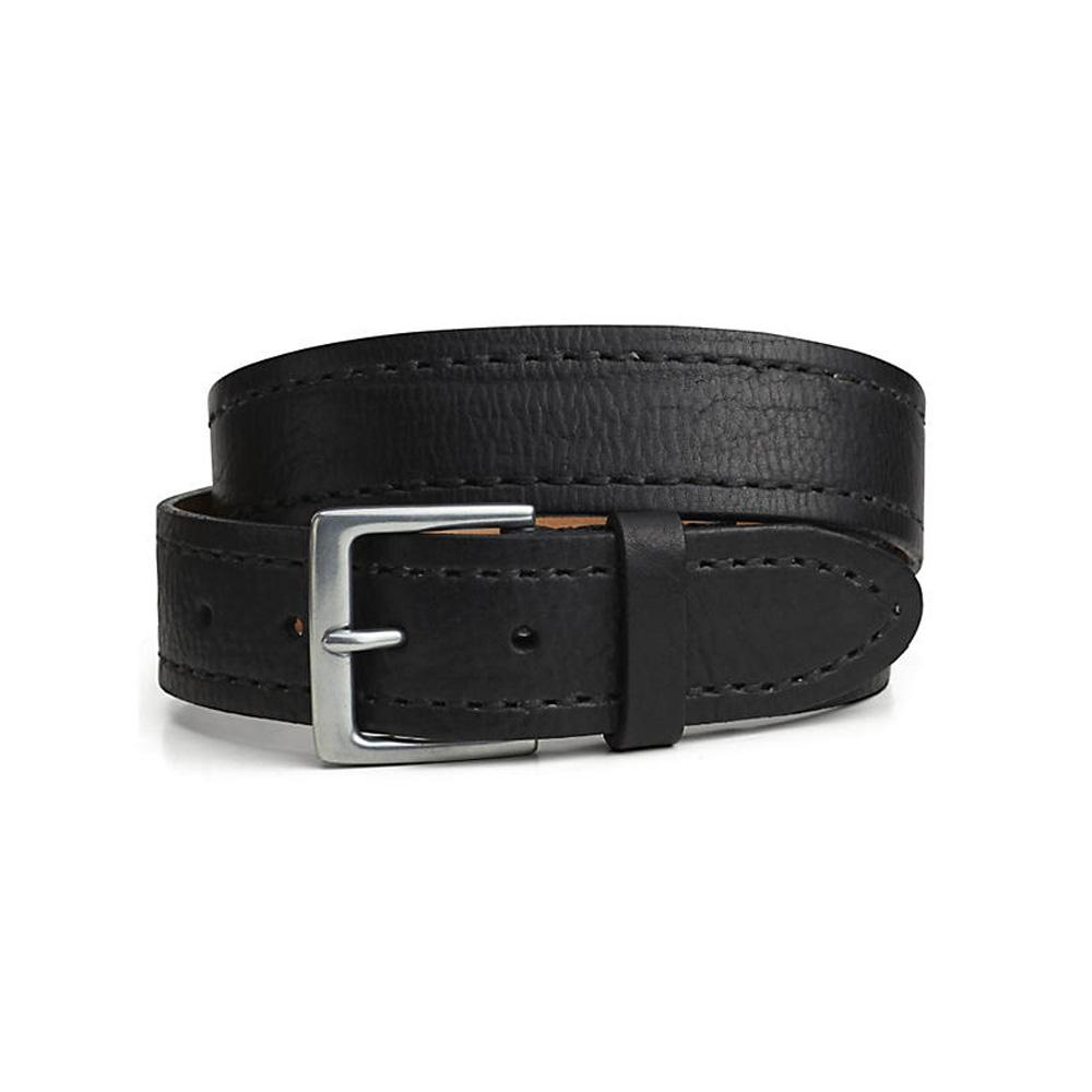 Dockers 40 mm Bridle Belt Heavy Stitc