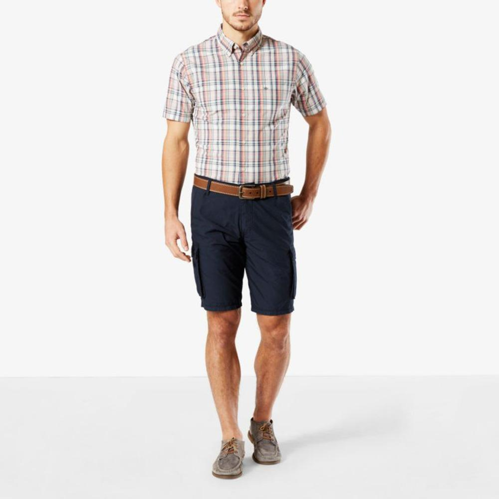 Dockers Alpha Cargo Short