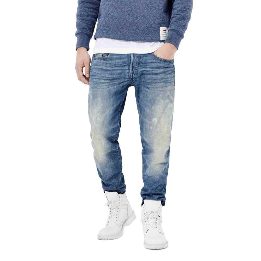 Gstar 3301 Tapered L36
