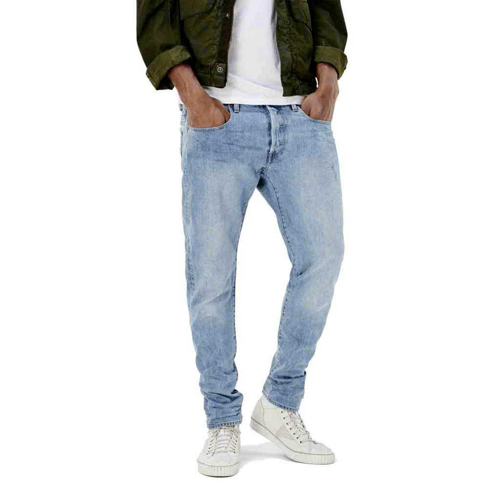 Gstar 3301 Tapered L26