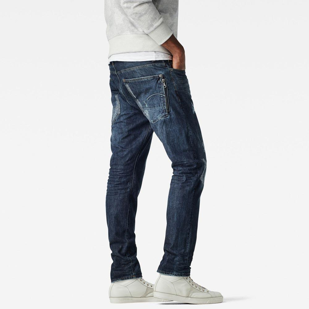 Gstar Stean Tapered L26