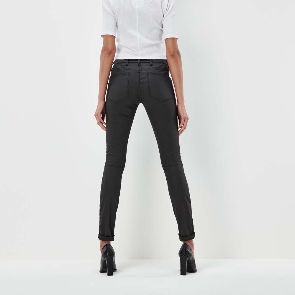 pants-gstar-5620-elwood-custom-mid-waist-skinny, 76.45 GBP @ dressinn-uk