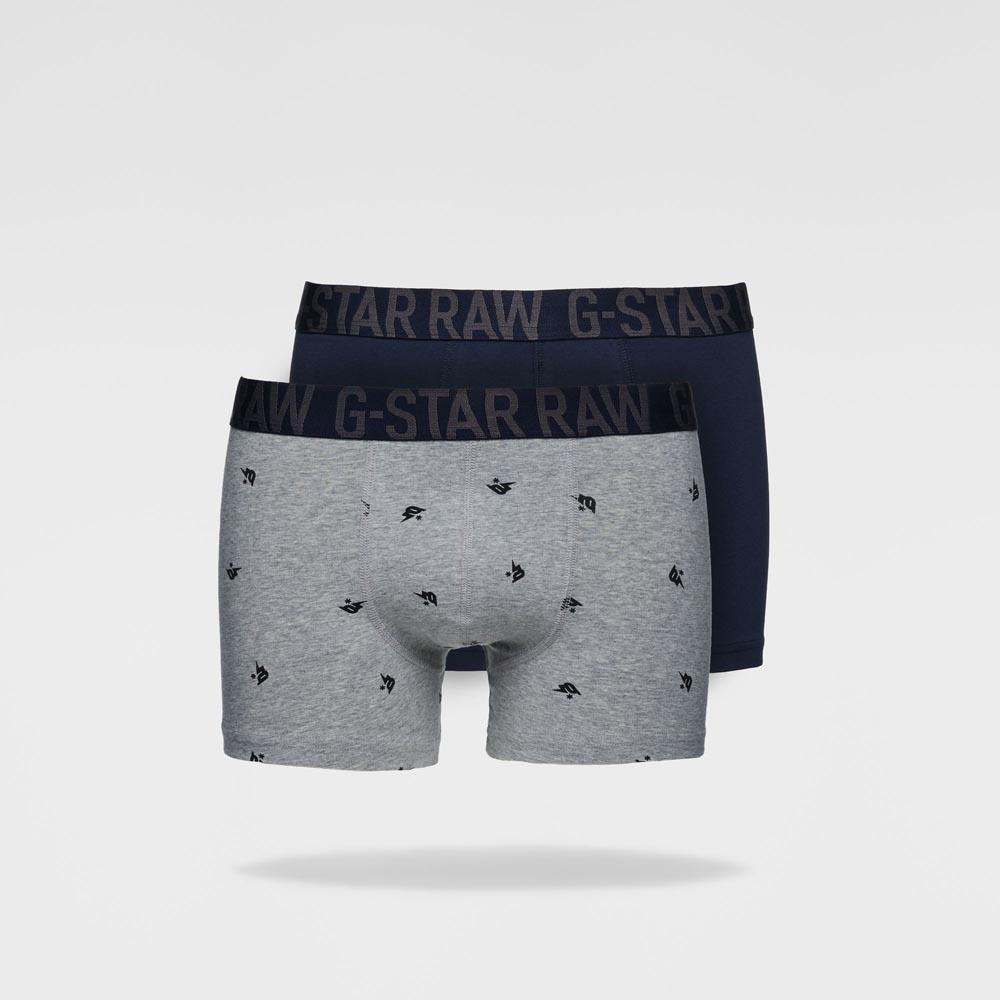 G-star Donoe Sport Trunk 2 Pack