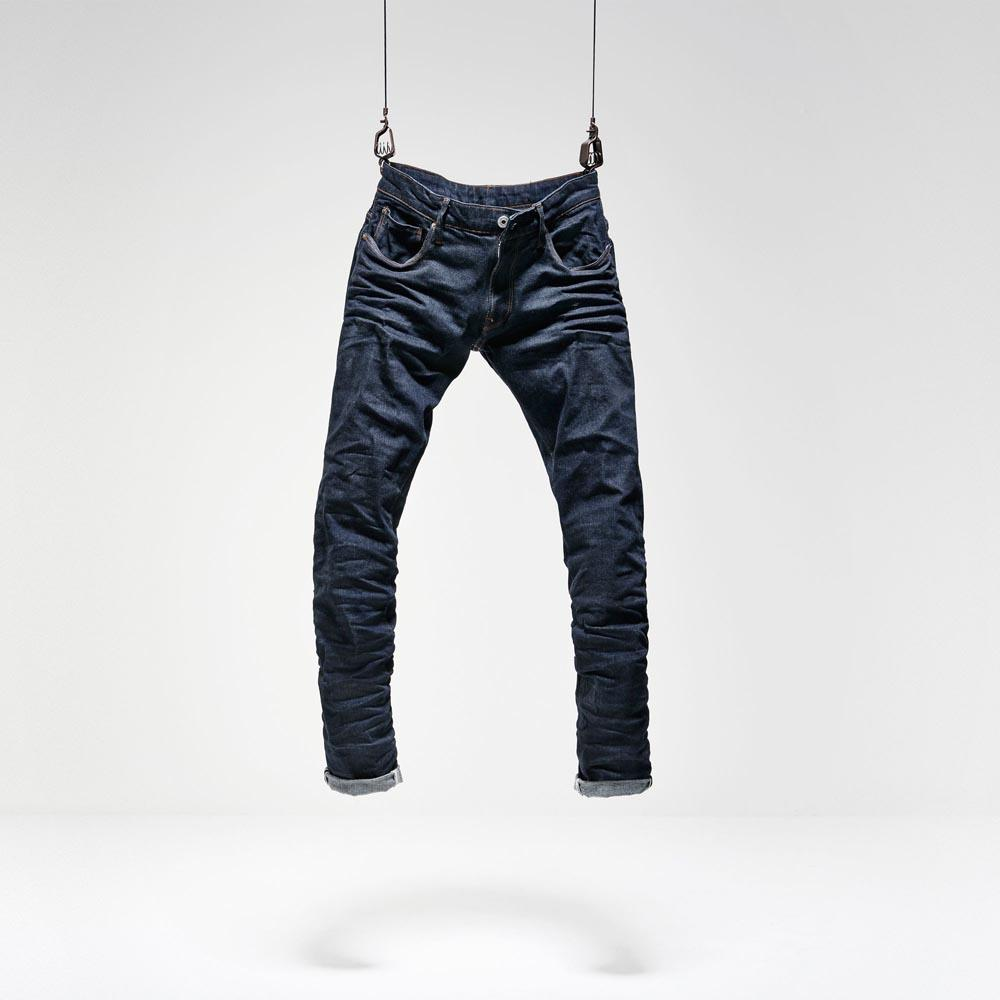 Gstar Raw Essentials 3301 Super Slim L38