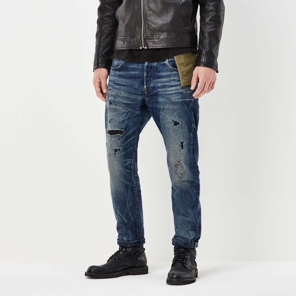 Gstar Raw Essentials US First Pocket L32