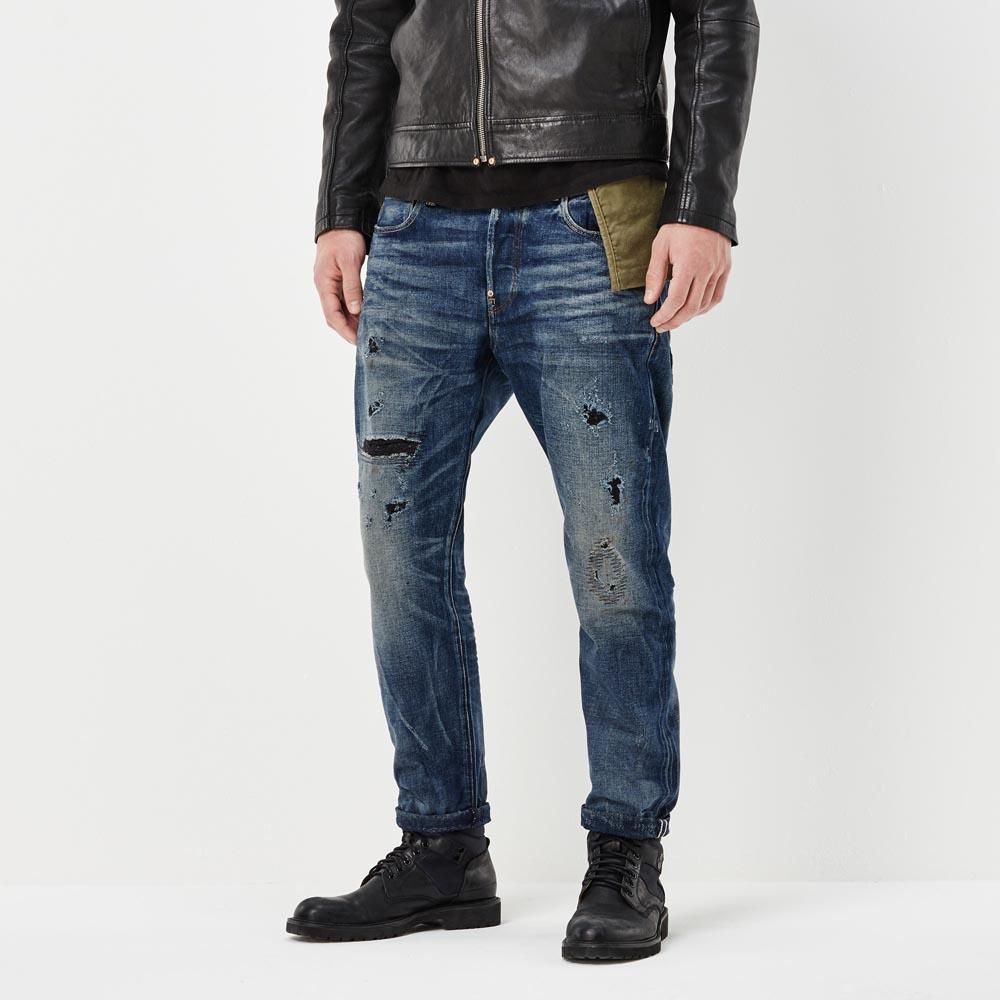 Gstar Raw Essentials US First Pocket L34