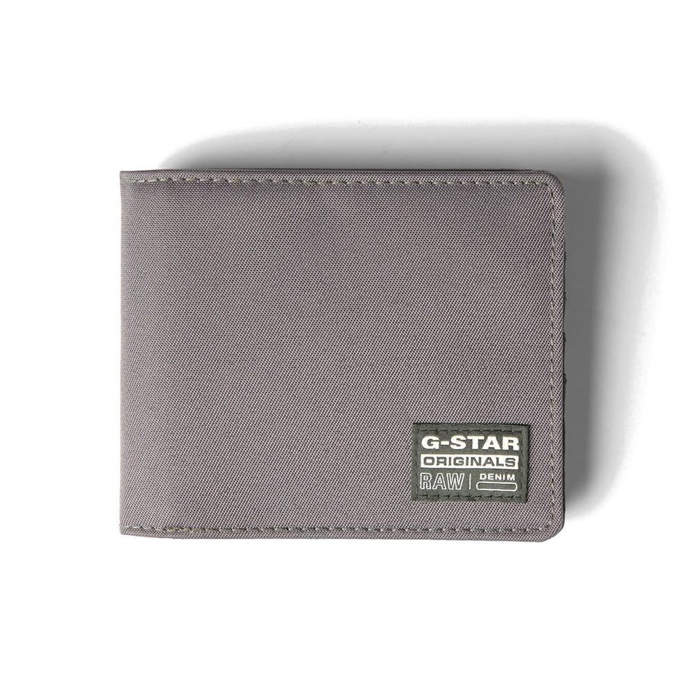 G-star Originals Wallet