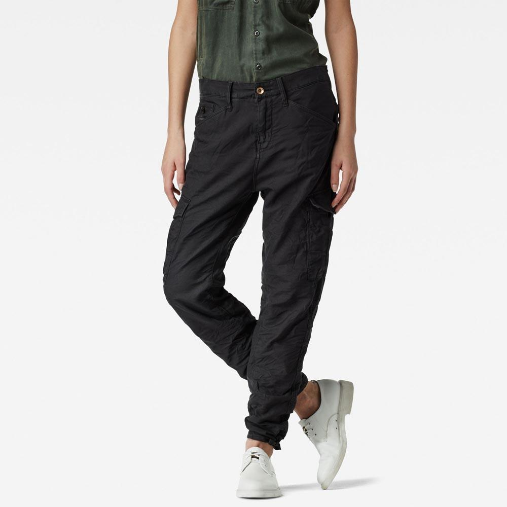 Gstar Rovic Loose Tapered