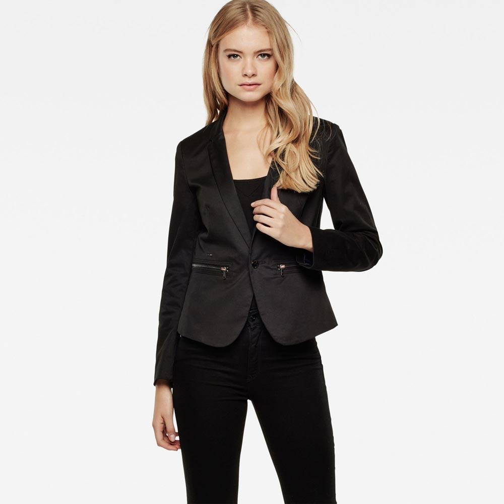 G-star Core Slim Blazer