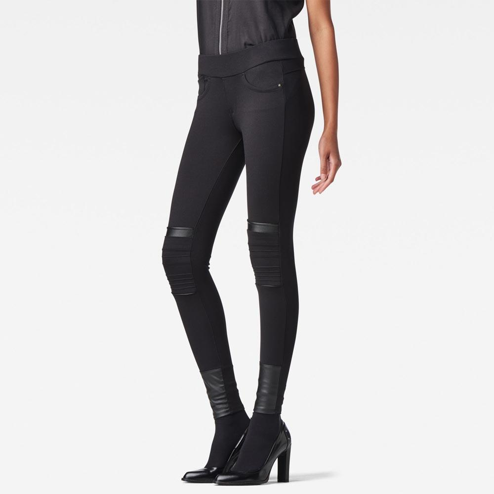 G-star Ultimate Stretch Slim Lynn Legging