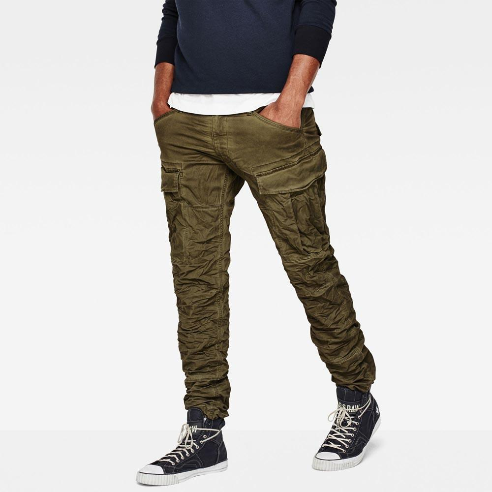 Gstar Rovic Slim Pants L34