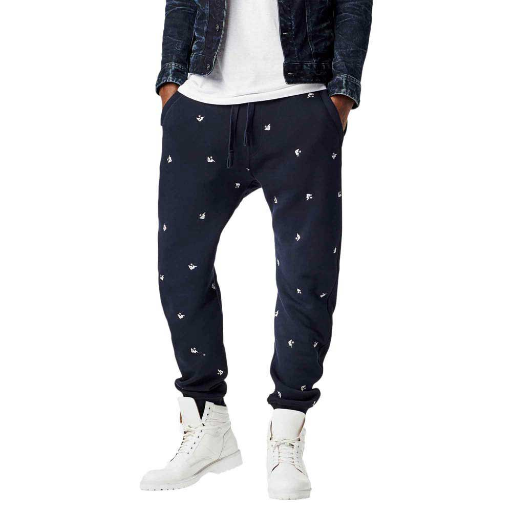 G-star G Asteriks Sweat Pants