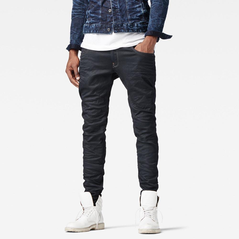 G-star Revend Super Slim Color Jeans L38