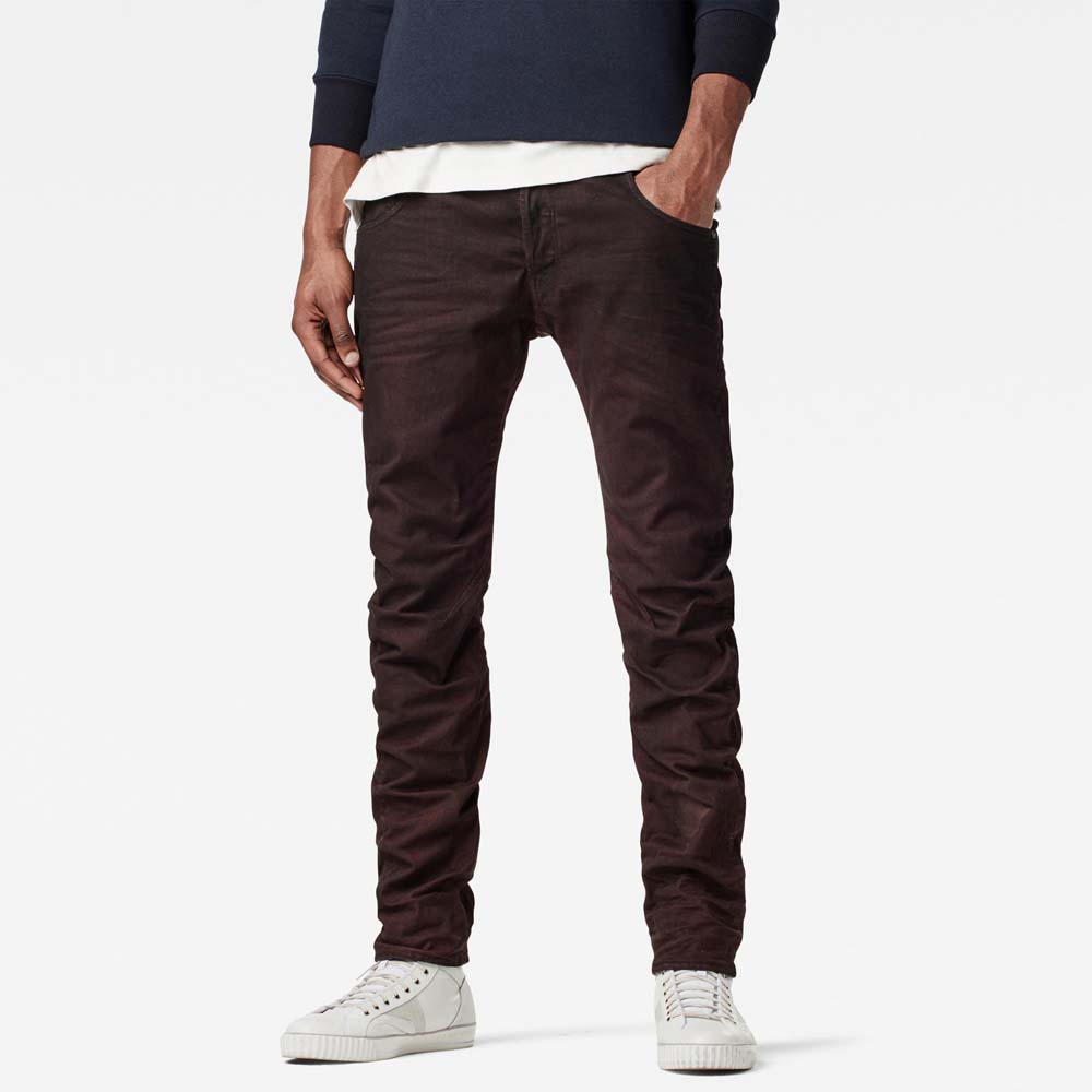 Gstar Arc 3D Slim Color Jeans L34