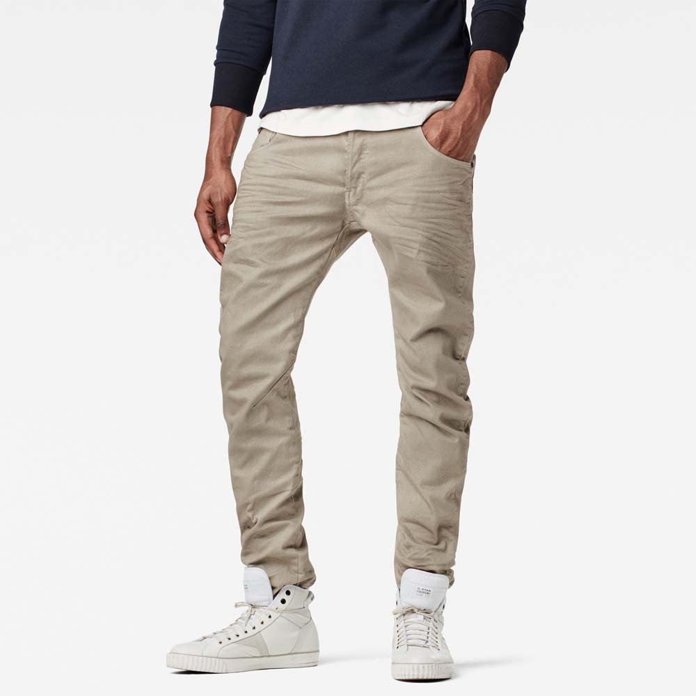 G-star Arc 3D Slim Color Jeans L34