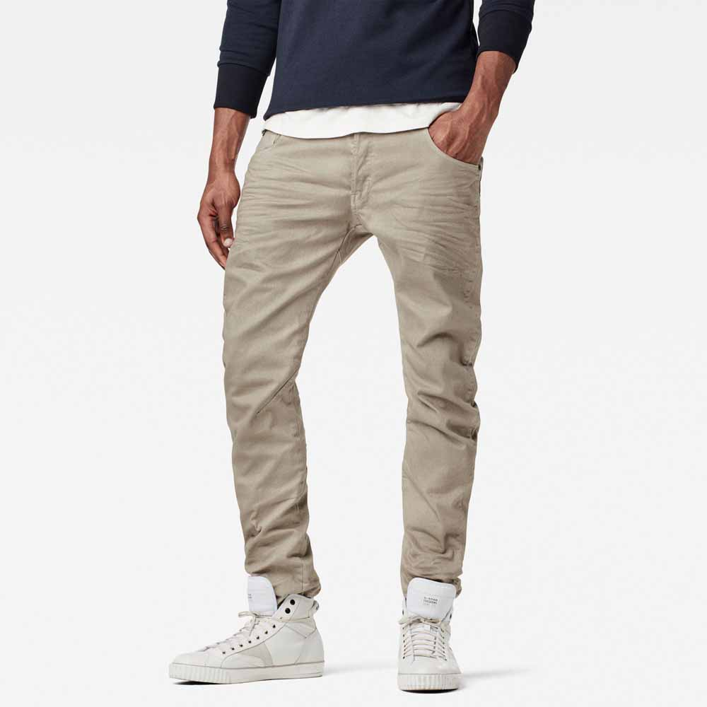 G-star Arc 3D Slim Color Jeans L36