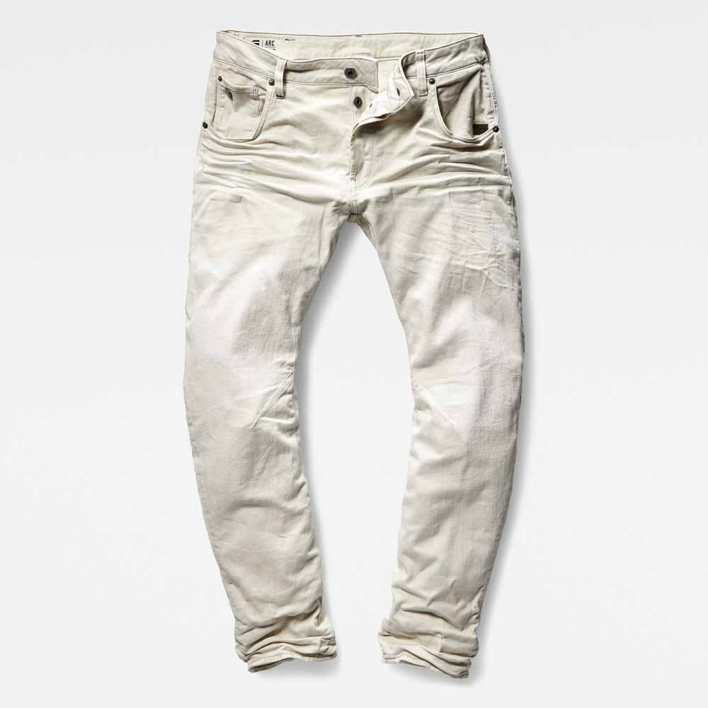 Gstar Arc 3D Slim Color Jeans L36