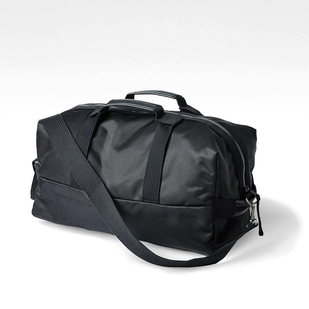 100a71133248 Gstar Duan Duffle Bag buy and offers on Dressinn