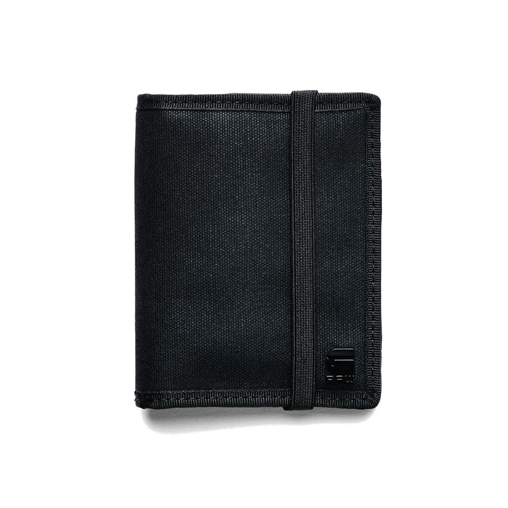 G-star Wirep Credit Card Wallet
