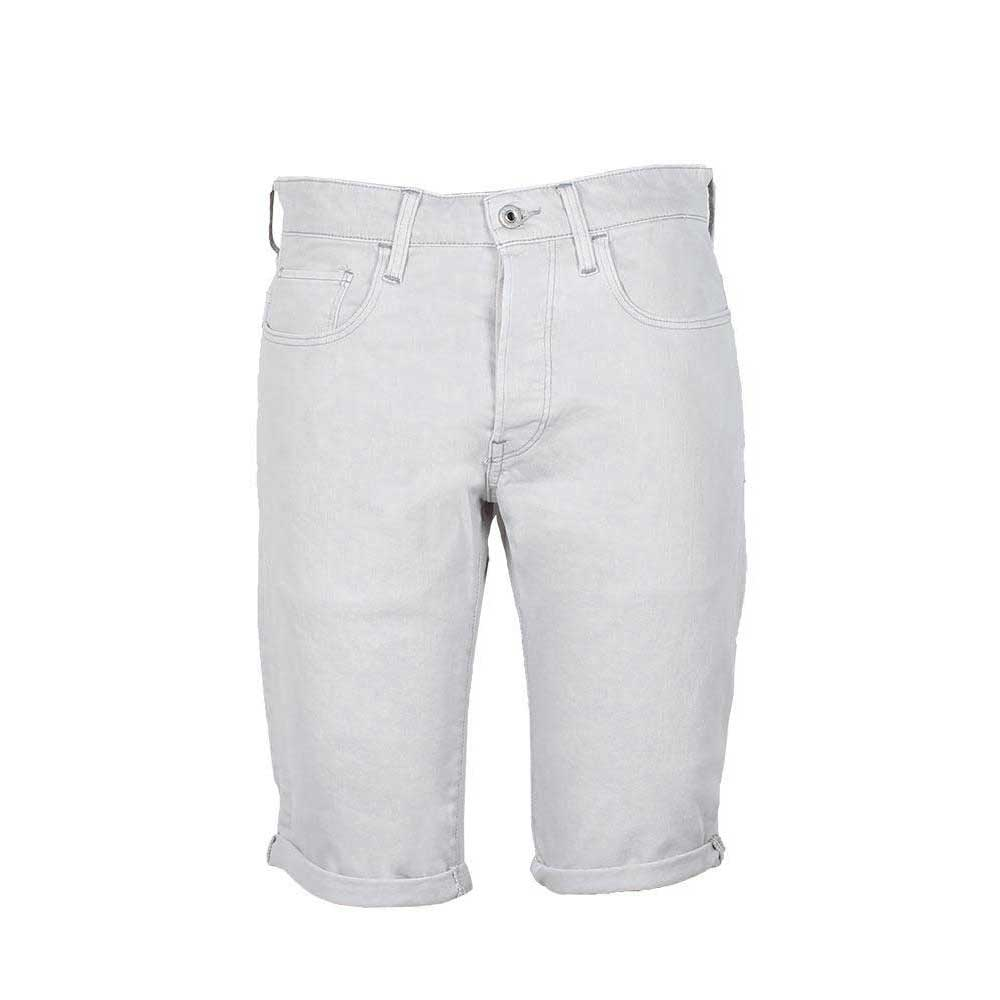 G-star 3301 Tapered Shorts