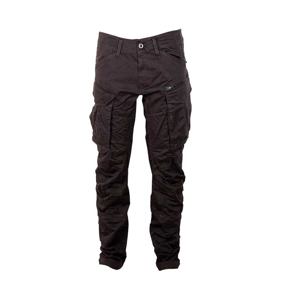 G-star Rovic Zip 3D Tapered L34
