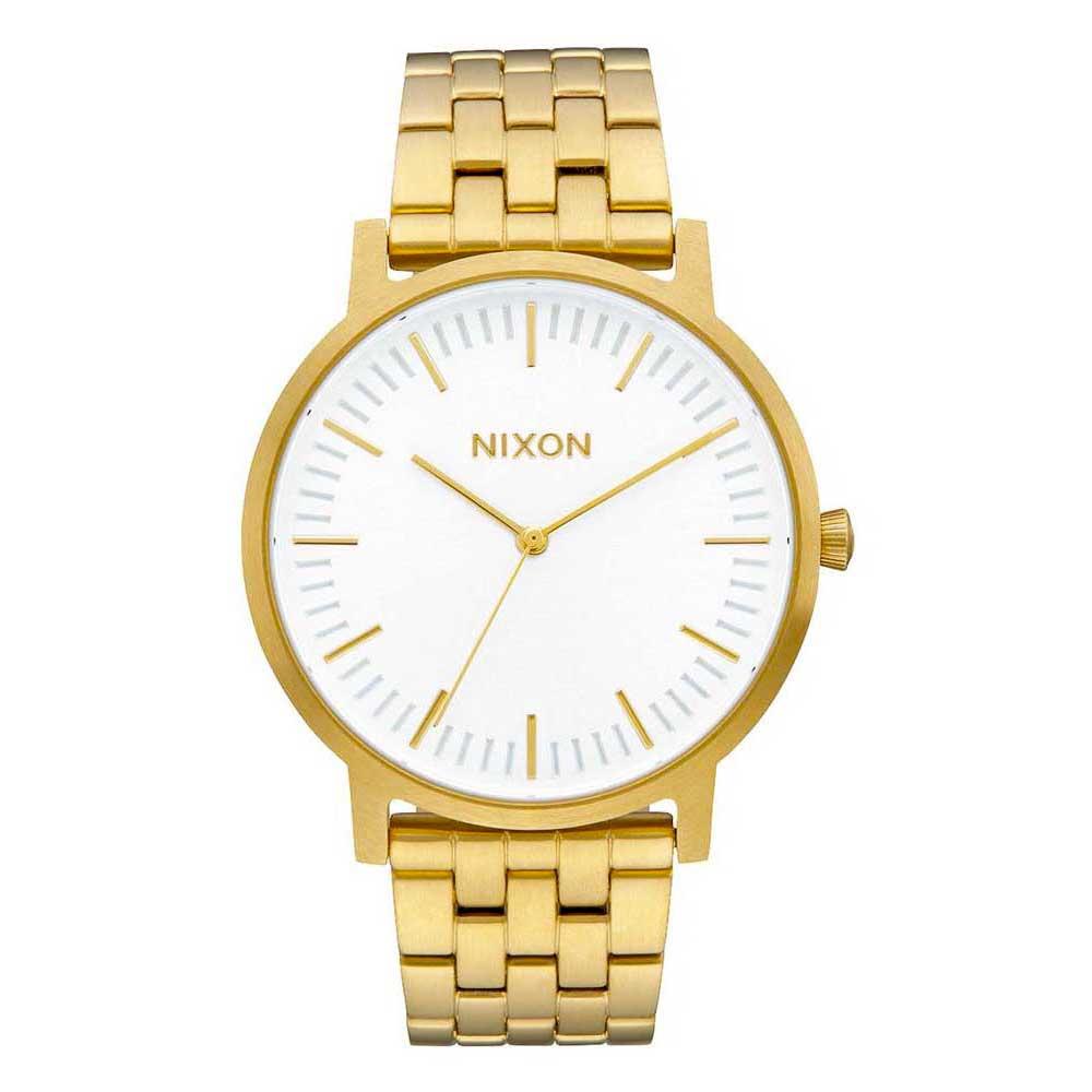 Relógios Nixon Porter