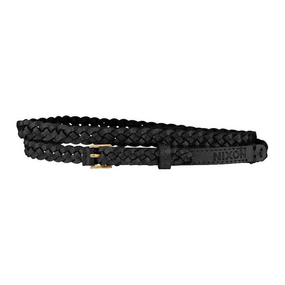 Nixon Burning Heart Belt