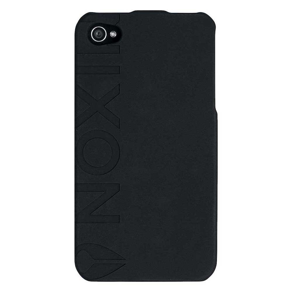 Nixon Fuller Iphone 4 Case