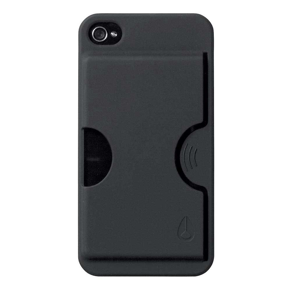 Nixon Carded Iphone 4 Case