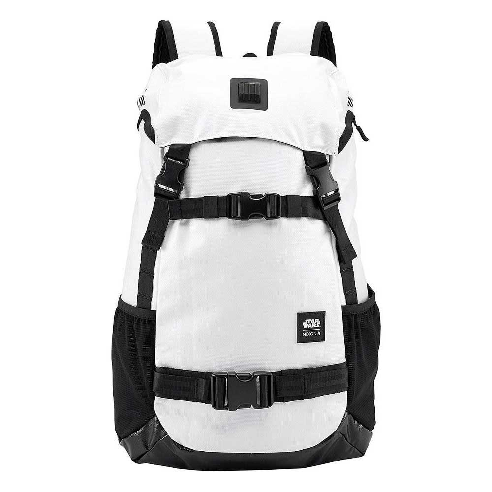 Nixon Landlock Backpack Star Wars