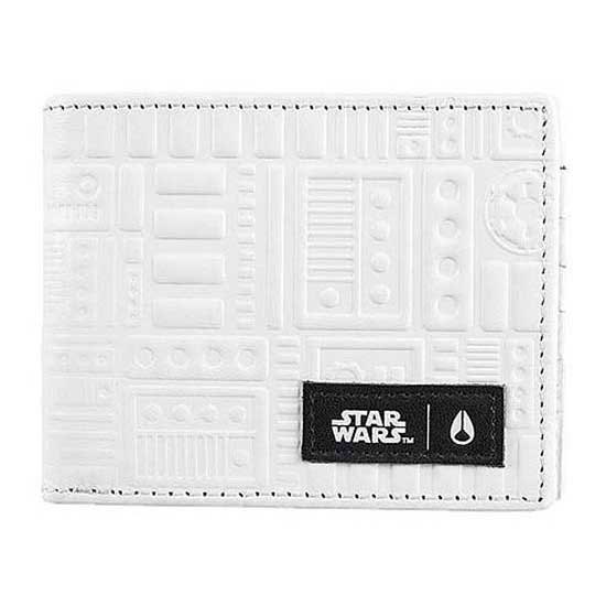 Nixon Arc Wallet Star Wars