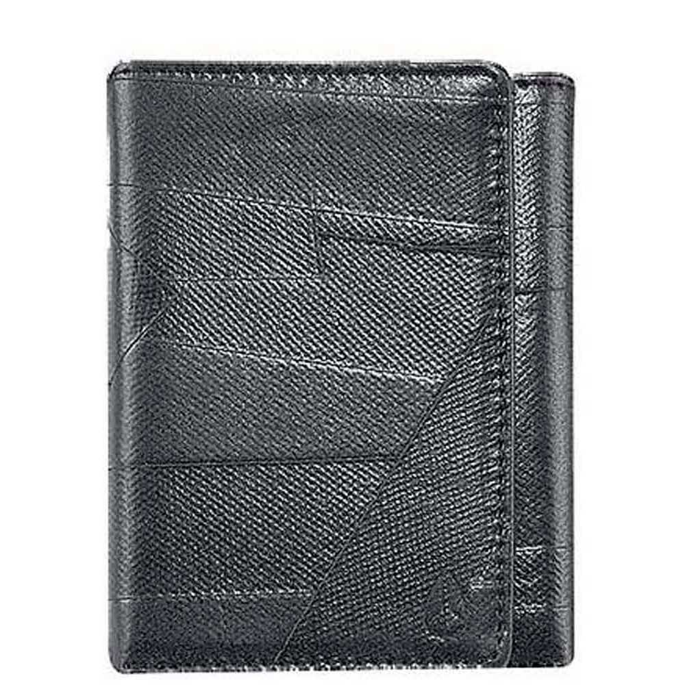 Nixon Spindle Tri Fold Wallet