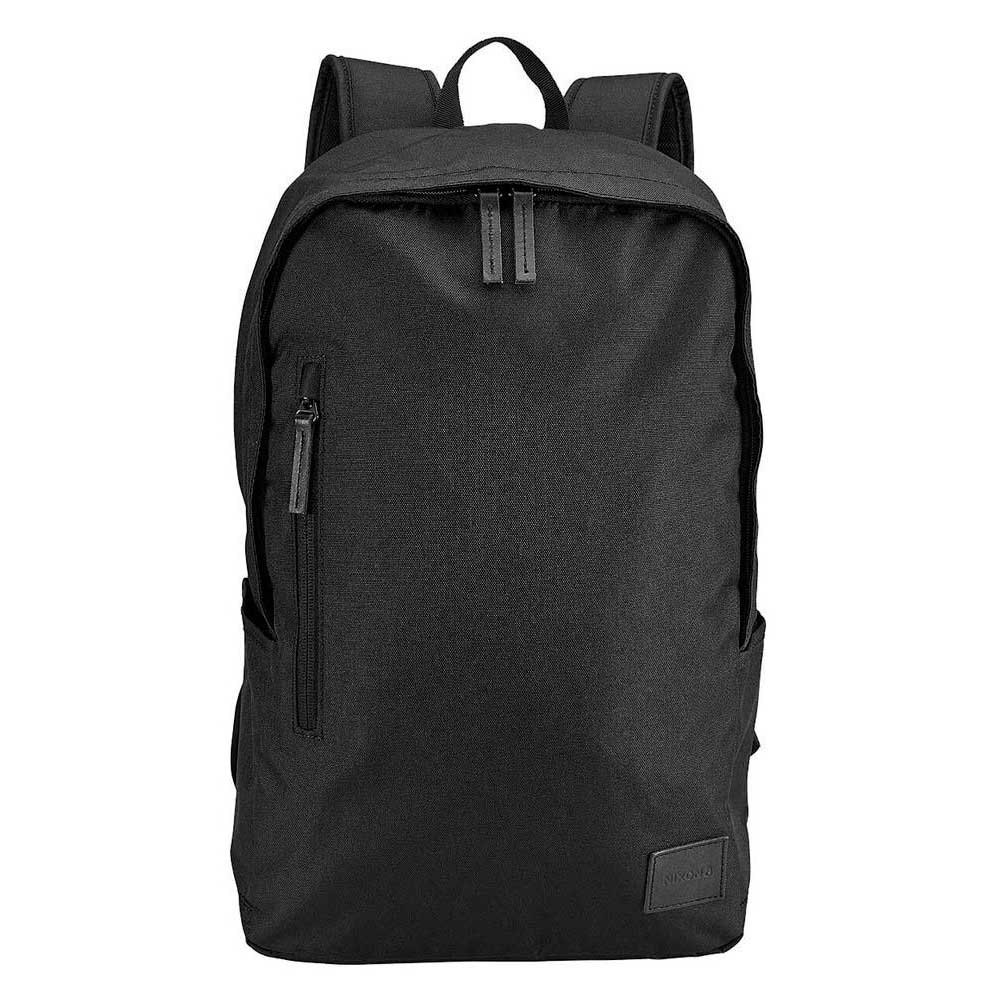 Nixon Smith Backpack Se buy and offers on Dressinn a177e1772776