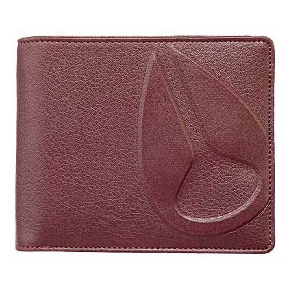 Nixon Haze International Wallet