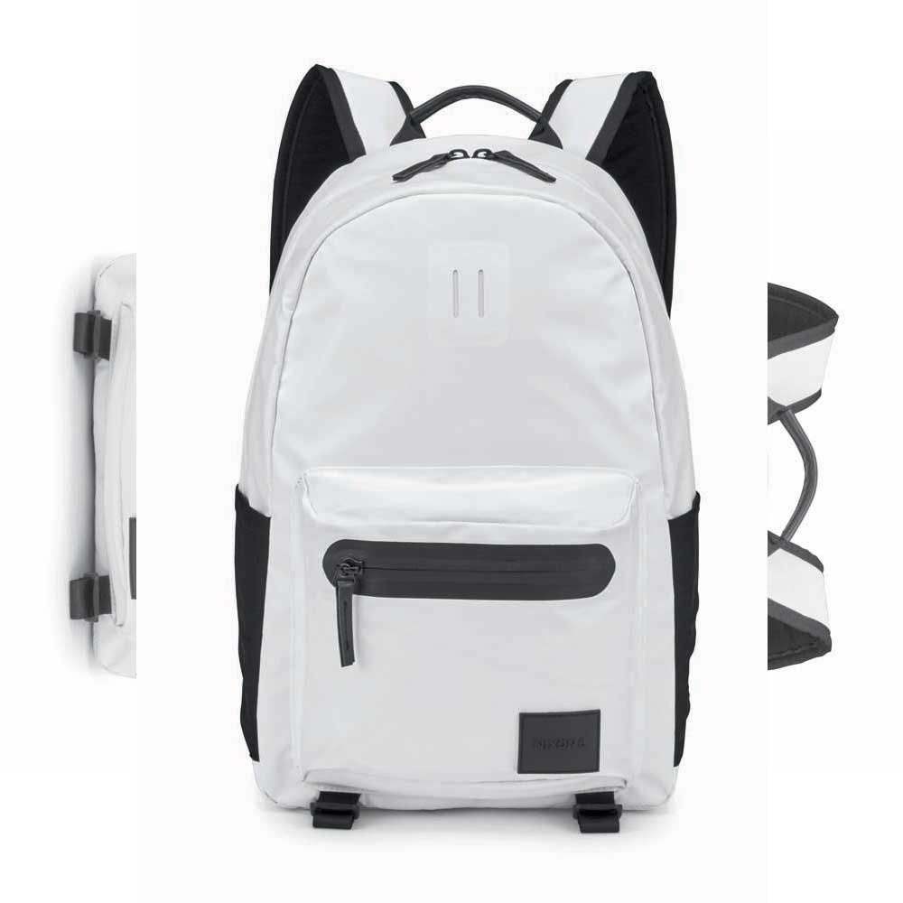 Nixon C 3 Backpack