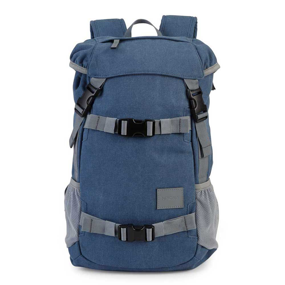 Nixon Small Landlock Backpack Se